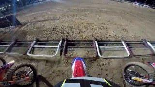 GoPro: Evgeny Bobryshev FIM MXGP 2016 RD1 Qatar Qualifying Race 1