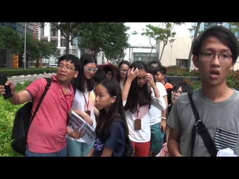 Study Kids 2015 P5 18-Jul-2015