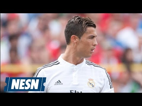 NESN Soccer Show: Champions League Recap, USA Soccer Latest