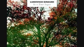 Ludovico Einaudi - Experience (original version)