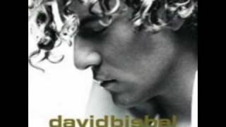 07 Al Andalus-David Bisbal (Sin mirar atras)