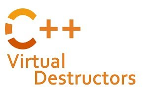 Virtual Destructors in C++