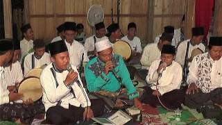 Video 05 KHOMARUN HD REBANA AL HUDA PONPES WASHILATUL HUDA KENDAL download MP3, 3GP, MP4, WEBM, AVI, FLV Mei 2018