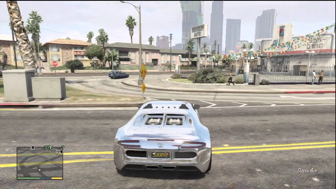 aston martin db5 in gta 5 with Watch on Diarama further Watch together with Watch likewise Game moreover The Real Life Cars In The Grand Theft Auto 5 2nd Trailer.
