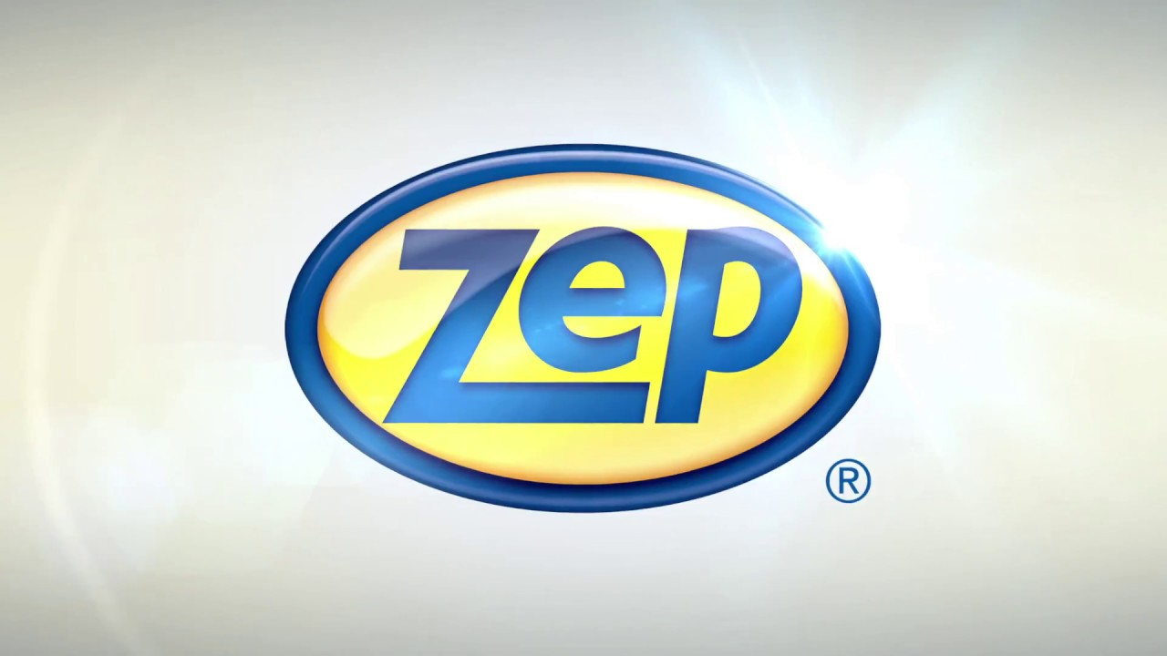 Zep Parts Washer: Dyna Clean System