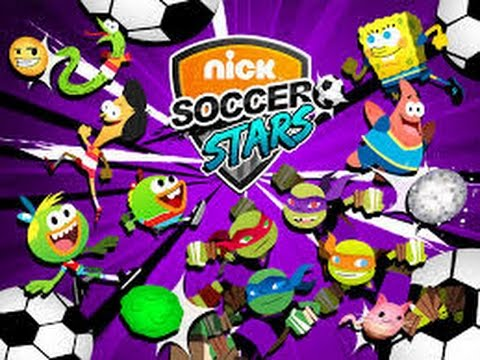 Nicke Games