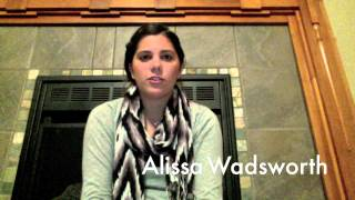 Parent Training Video-Autism