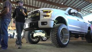 Video American Force Wheels take over Lone Star Throwdown and Zephyr polishes supplies the shine! download MP3, 3GP, MP4, WEBM, AVI, FLV Juli 2018