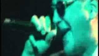 Григорий Лепс - Рюмка водки на столе (Научись летать)