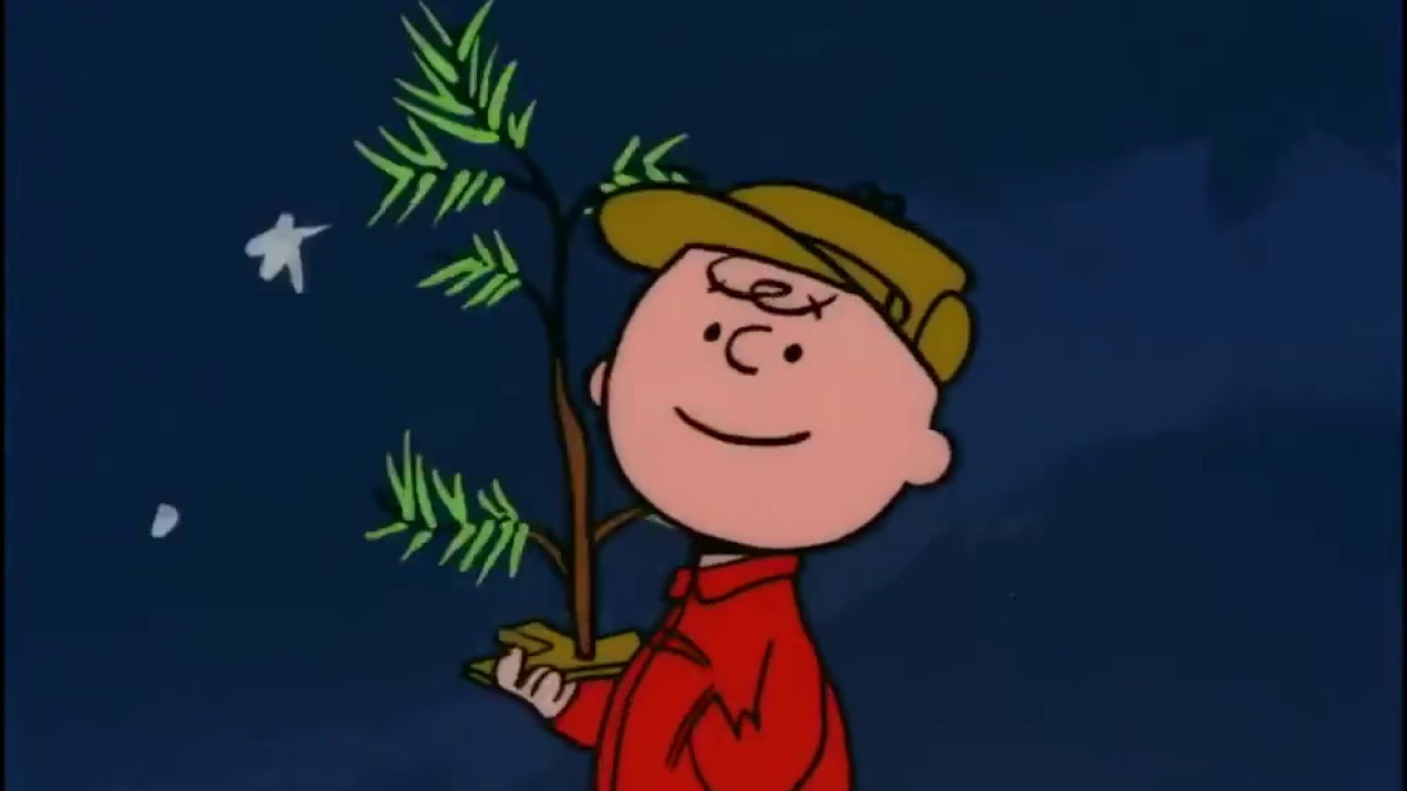When Is Charlie Brown Christmas On.Watch A Charlie Brown Christmas Thursday On Abc Action News