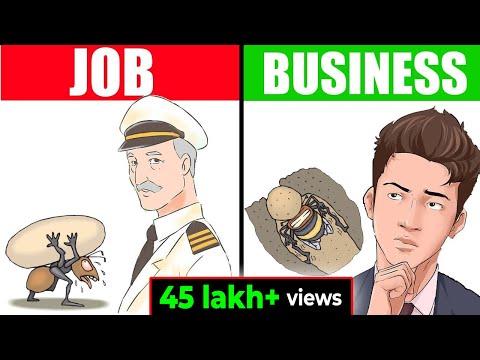 HOW TO START BUSINESS NO MONEY | बिना पैसे के बिज़नेस शुरू कैसे करे | paise se paisa kaise kamaaye