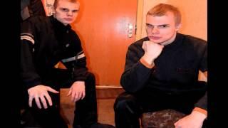 Russak ex  Ритм Дорог   Братишка