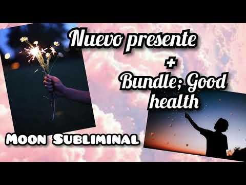 °°°//nuevo-presente-+-bundle;-good-health---moon-subliminal//°°°