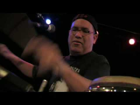 Our Latin Groove Gerardo Rosales Rumbon Melon