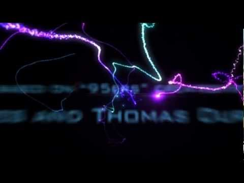 95ers time tendrils