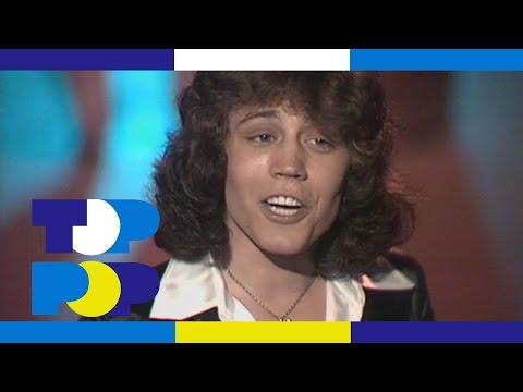 Dennie Christian - Besame Mucho • TopPop