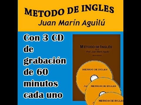 Libro Ingles Basico Augusto Ghio Pdf Download