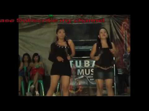 Remix Video DJ Hot Tuba Music Julie Feat Chicie