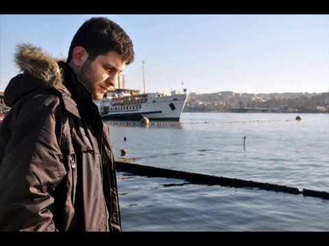 Türkçe Rap En Başarılı 20 Melankolik Şarkı