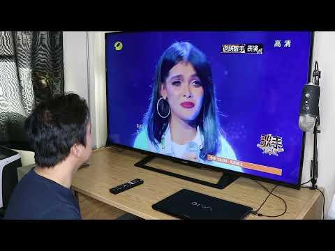 KZ Tandingan-See You Again (Singer 2018 Ep 10) [REACTION]