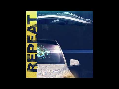 Smokepurpp - Repeat (Official Audio)