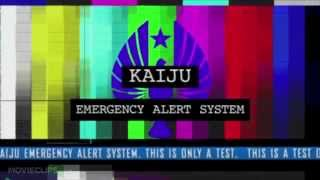 Pacific Rim Viral  (2013) Online Trailer #1.mp4