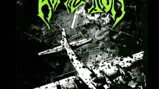 Download Mp3 Humiliation - Face The Disaster  Full Ep 2009