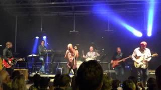 Stan Van Samang - Een Ster {Live @ Heist O/D Berg}