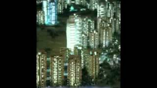 song Incredible Pakistan_see porkis your Pakistan have developed a bitpassward-own (22).flv