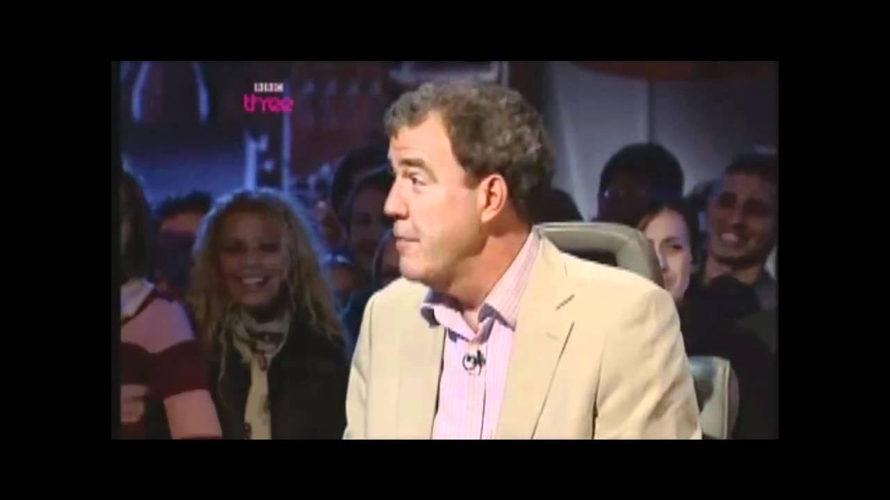 Download Top Gear News S09 E02