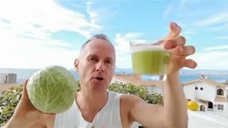 10 Pytań w 10 Minut ⏰ Już Piątek ✊ Surowa Dieta, Witarianizm!  #174