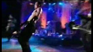Stone Temple Pilots* Piece of Pie* House of Blues 2000