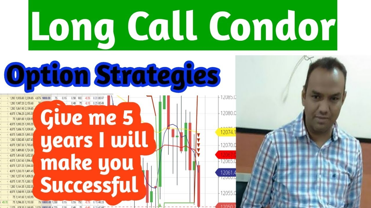 Intraday Free Tips - intraday trading tips in hindi