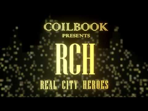 Sergeant Cooper the Police Car 2   Trailer 2   Real City Heroes RCH   Videos For Children