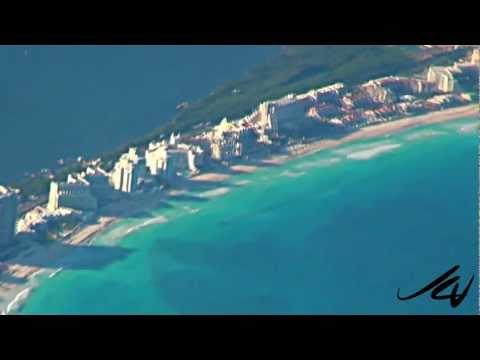 Cancun del 30 de Diciembre al 4 de Enero con Aeromexico