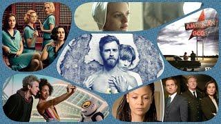 видео В последний миг — Eleventh Hour (2008-2009) — Смотреть онлайн или скачать бесплатно через торрент — Fantasy-Serials.ru