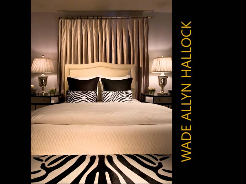million dollar decoratorswmv - Million Dollar Decorators