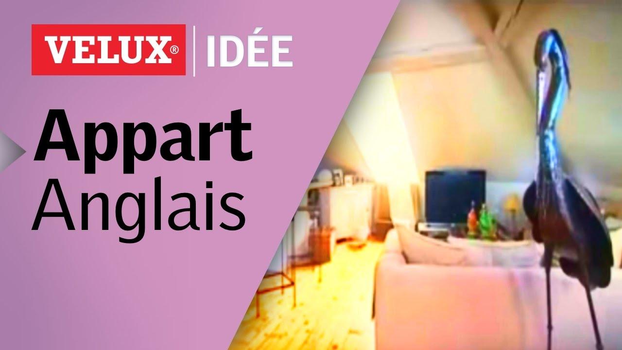 Deco Chambre Style Cottage Anglais comment donner un style anglais à son appartement ?