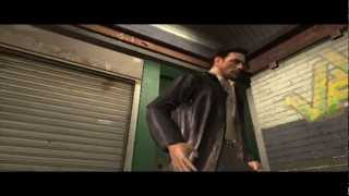 Max Payne 2 Walkthrough Mission 19: A Mob-War HD