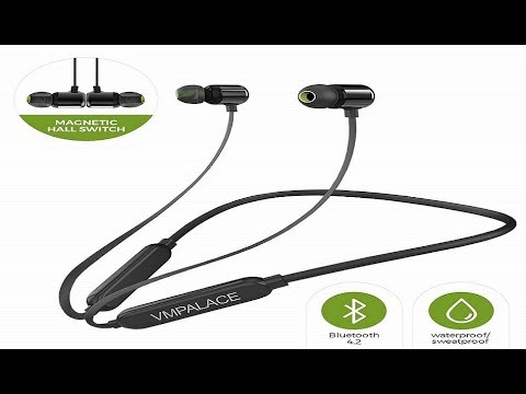 vmpalace-bluetooth-headphones-magnetic-hall-switch