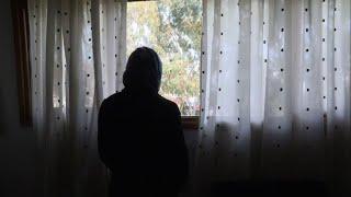 Morocco's child maids suffer like 'slaves'
