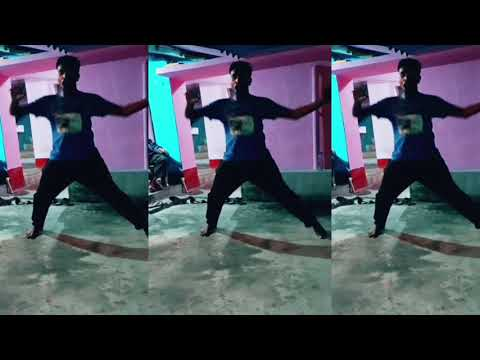 Odhani Song  Made In China Neha Kakkar  Darshan Raval  Ki Odhani Odhu Dance Performance By Rahul