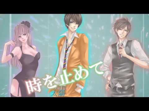 """Mr.Music ~ Let""""s party ! ~ 【オリジナル PV&RAP 】"""