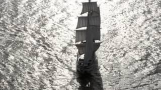 Ancora - Vrij als de wind (officiële videoclip)
