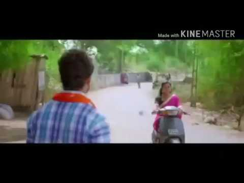 Mehdi laga ke rakhna bhojpuri film song badu anmol aisan khajana tahar joda n kawno janana a jana