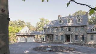 Строительство дома от начала и до конца time lapse(, 2016-12-20T19:56:17.000Z)