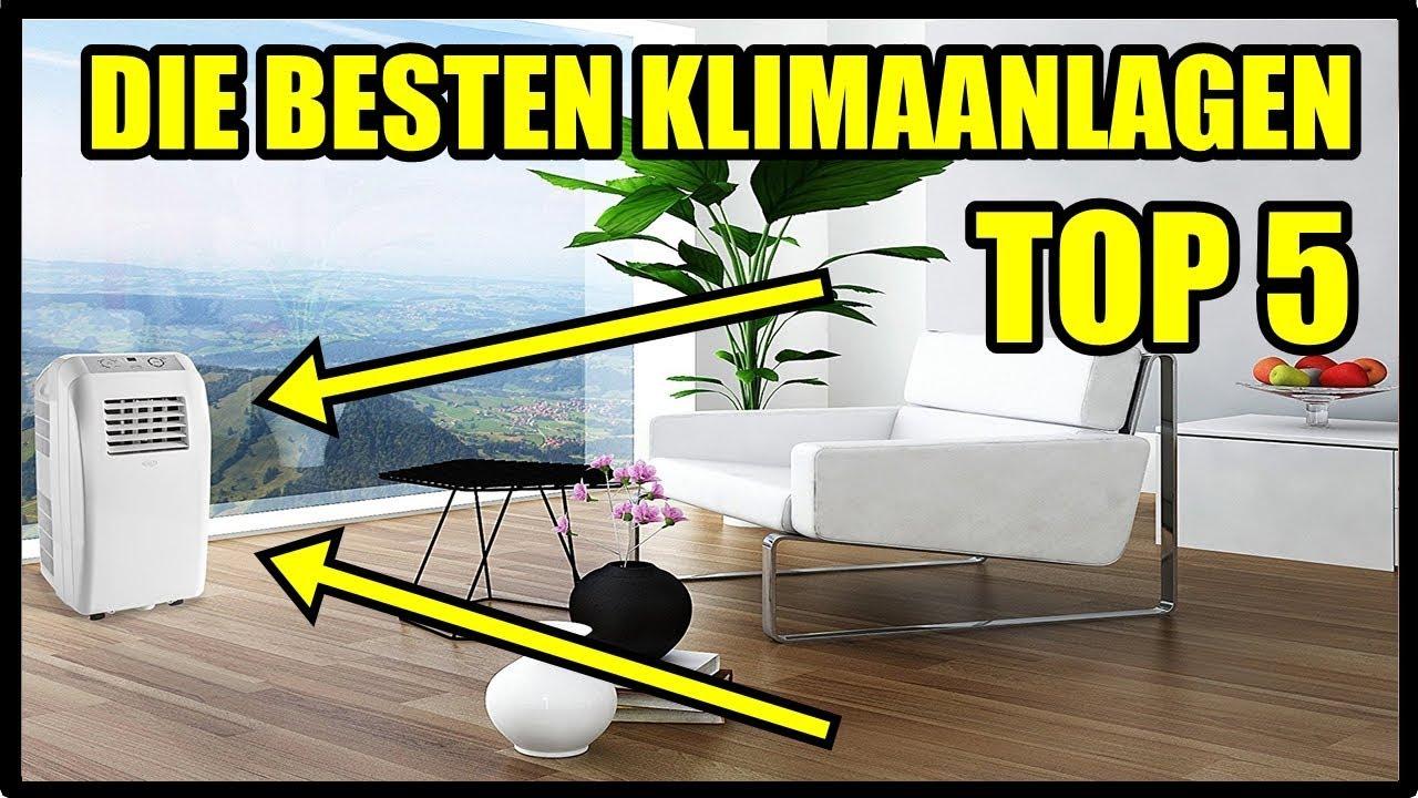 die besten klimaanlage top 5 eiskalt klimaanlage test. Black Bedroom Furniture Sets. Home Design Ideas