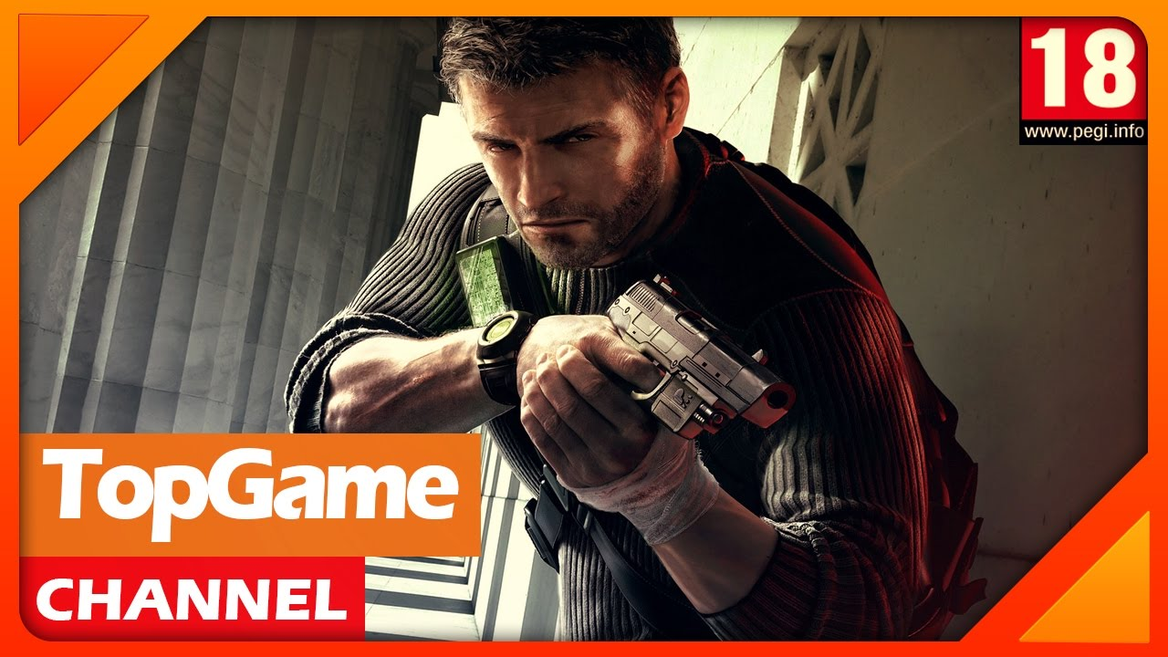 [Topgame] Top 6 game offline hay cho máy tính cấu hình thấp
