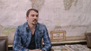 Siyasal Bilgiler Fakültesi / Uluslararası İlişkiler Bölümü Tanıtım Filmi
