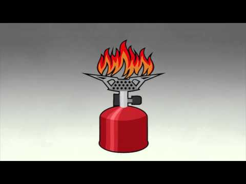 Indoor Air Pollution Video